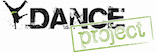 DANCEproject Logo