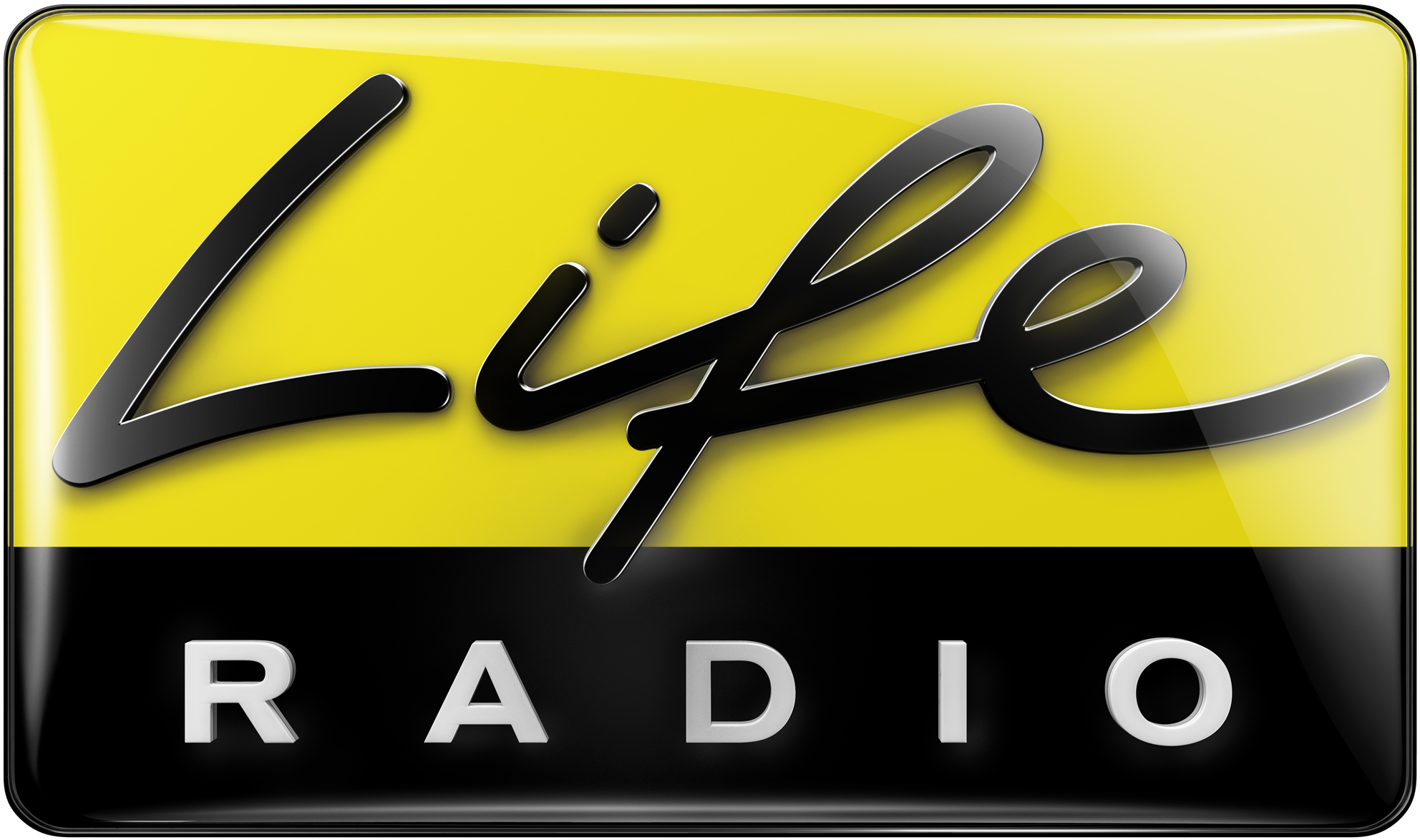Logo2012_LifeRadio