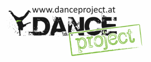 logo_danceproject_ohne